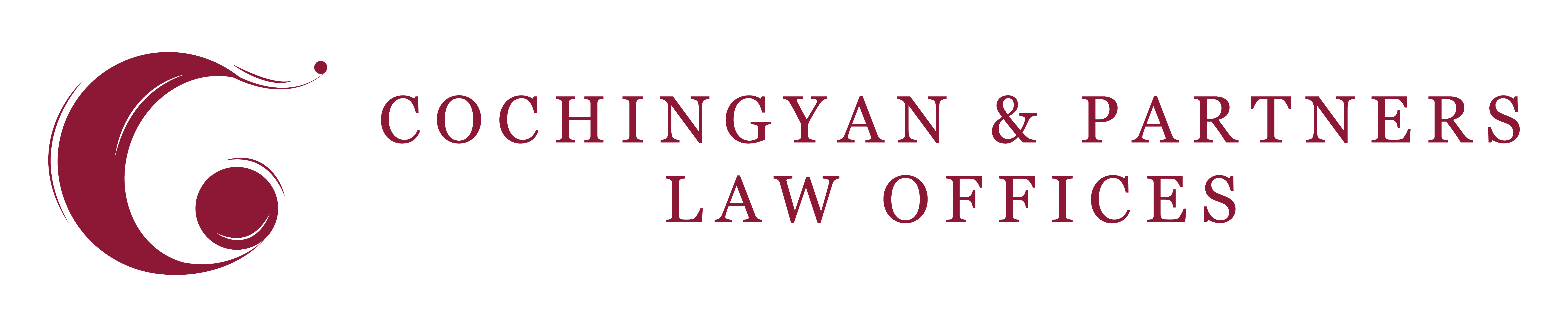 Cochingyan & Partners Law Offices